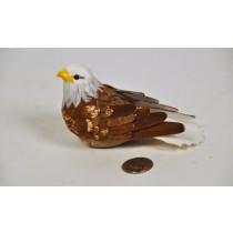 """Eagle 4"""""""