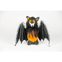 "Bat Standing 5"""