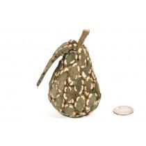 "Pear Green Bundling 3.5"""