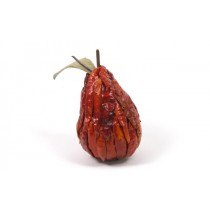 Chili Pepper Pear 4""