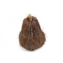 """Pear Brown Twig 5.5"""""""