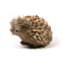 """Hedgehog Nat. Twig/Brn Grass 13"""""""