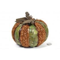 "Pumpkin Brn Bundling w/Guord Chip 7.5""x5"""
