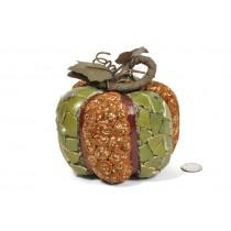 "Pumpkin Brn Bundling w/Guord Chip 5.5""x5"""
