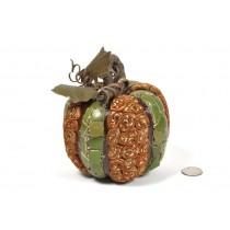 "Pumpkin Brn Bundling w/Guord Chip 4""x5.5"""
