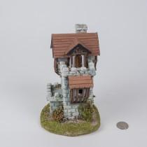 """House Farm Stone 8"""""""
