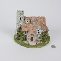 """House Stone Farm 8""""x 6"""""""