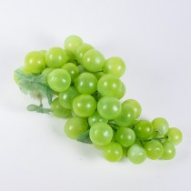 Grape Green Bundle 12""